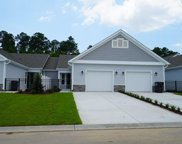 861 San Marco Ct. Unit 3002-B, Myrtle Beach image