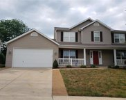 514 Grand Canyon, Wentzville image