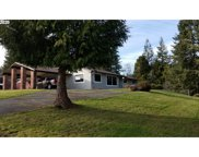100 W 17TH, Coquille image