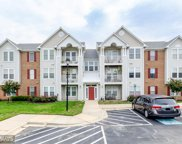 704 ORCHARD OVERLOOK Unit #101, Odenton image