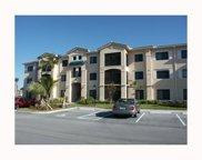 2725 Anzio Court Unit #204, Palm Beach Gardens image