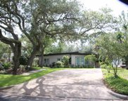 5711 Springs Ave, Myrtle Beach image