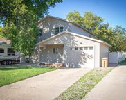 609 11th St Nw, Minot image