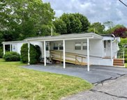 8 Indian Trail, Plymouth image