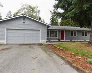 11509 29th Dr SE, Everett image