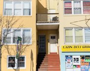 3625 Winchester Ave Ave, Atlantic City image