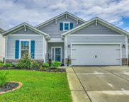 1321 Cascarilla Court, Myrtle Beach image
