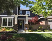 2251  Wild Plains Circle, Rocklin image
