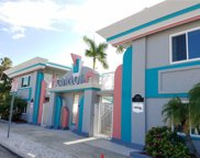 603 Mandalay Avenue Unit 107, Clearwater image