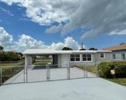 3445 NW 214th St, Miami Gardens image