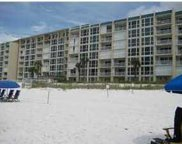 1100 Highway 98 Unit #UNIT B604, Destin image