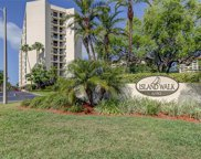 690 Island Way Unit 1112, Clearwater image