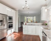 11302 Rumshill Road, Raleigh image