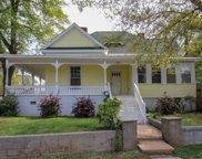 1 Mission Street, Greenville image