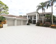 6241 Hollows Lane, Delray Beach image