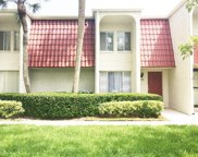 2918 Pine Cone Circle Unit 6-40, Clearwater image