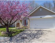 550 Speedway Woods  Drive, Indianapolis image