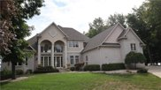 21571 Anchor Bay  Drive, Noblesville image