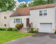 65 Hinchman Ave, Denville Twp. image