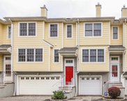 19 Prince  Street, New Rochelle image