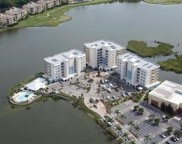 10530 Boardwalk Loop Unit 203, Lakewood Ranch image