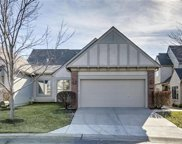 7205 W 144th Place, Overland Park image