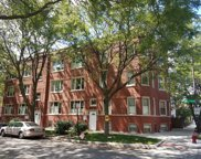 3402 West Medill Street Unit 3, Chicago image