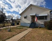 686 Maywood Street, Spartanburg image
