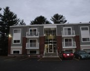 111 I Capitol Drive, Londonderry image