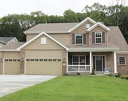 16926 Pine Summit  Drive, Chesterfield image