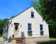 5632 BELLE GROVE ROAD, Baltimore image