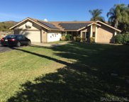 125 Equestrian Court, San Marcos image