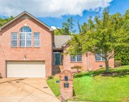 5568 Craftwood Dr, Antioch image