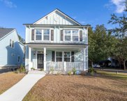300 Coquinas  Court, Beaufort image