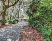 65 Crooked Pond Drive, Hilton Head Island image