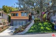 15138  Valley Vista Blvd, Sherman Oaks image