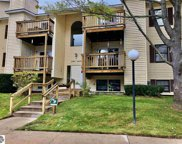 4243 Mitchell Creek Drive Unit C2, Traverse City image