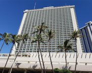 410 Atkinson Drive Unit 441, Honolulu image