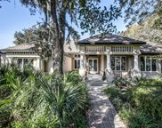 24428 HARBOUR VIEW DR, Ponte Vedra Beach image