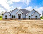 4216 County Road 703, Alvarado image