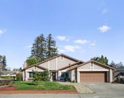 9961  9961 Parklake way, Elk Grove image
