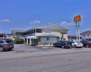 5409 N Ocean Blvd. Unit 203, North Myrtle Beach image