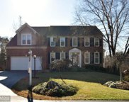 14802 HICKORY POST COURT, Centreville image