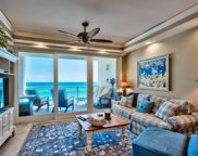 10254 E E Highway 30a Unit #32W, Panama City Beach image