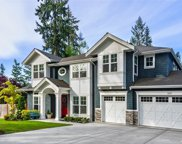 3207 107th Ave SE, Bellevue image