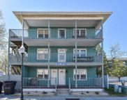 1605 N Baltimore Ave Unit 2b, Ocean City image