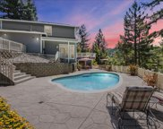 23050 Old Logging Rd, Los Gatos image