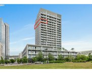 1150 NW QUIMBY  ST Unit #1802, Portland image