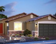 5957 PERIDOT FALLS Avenue Unit #Lot 110, Las Vegas image