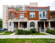 1327 East Hyde Park Boulevard, Chicago image